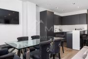Cannes - Banane - Appartement 4 chambres - photo4