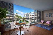 Cap d'Antibes - Nouvelle résidence de luxe - photo5