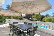 Cannes - Villa close to town center - photo11