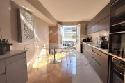 Nice - Apartment close to Negresco - photo5