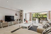 Arrière-pays cannois - Superbe villa rénovée - photo3