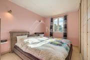 Proche Aix-en-Provence - Belle maison moderne - photo7