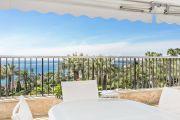 Cannes - Californie - Spacieux appartement - photo3