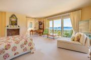 Close to Saint Tropez - Outstanding villa panoramic sea view - photo8