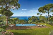 Proche Saint-Tropez - Villa Novem - Une sélection exclusive - photo4