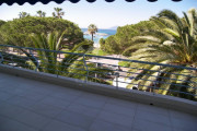 Cannes - Croisette - Lovely Apartment - photo3