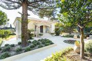 Roquebrune-Cap-Martin - Luxury new villa - photo11