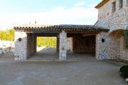 Arrière-pays cannois - Magnifique villa - photo28