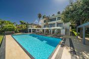 Cap d'Antibes - Contemporary villa - photo1