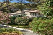Saint-Jean-Cap-Ferrat - Lovely villa with pool - photo9