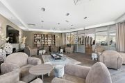 Close to Cannes - Beautiful 9-holes Golf + restaurant and shop - photo10