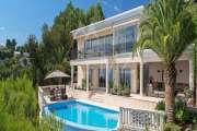 Super Cannes - Vue mer féérique à 180° - photo4