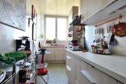 Etoile Residence Montmorency - photo12
