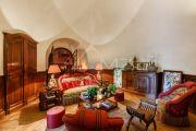Вблизи Экс-ан-Прованса - Величественный особняк XVII  столетия - photo6