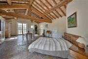 Uzes : Charming and beautifully  Farmhouse - photo5