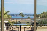 Unique - Cannes Californie - Masters House - photo5
