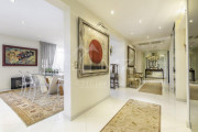 Cannes - Close to Croisette - Exceptional Appartement - photo3