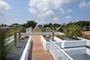 Cap d'Antibes - Contemporary villa close to beaches - photo7