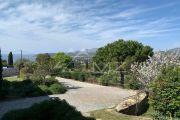 Superb contemporary property sea view Cassis - photo8