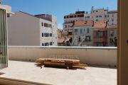 Cannes - Banane - Appartement rénové - photo3
