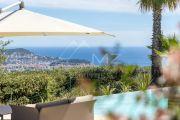 Villa Nice : Pessicart ill - photo14