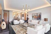 Канны - Калифорни - Великолепная квартира с отделкой класса люкс - photo5