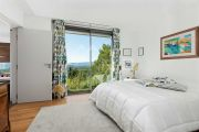Mougins - Contemporary property - photo7