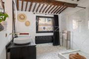 Aix-en-Provence - Apartment in the city center with terrace - photo10