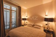 Cannes - Banane - Appartement 4 chambres - photo5