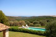 Cannes backcountry - Amazing villa - photo4