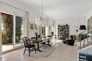 Close to Cannes - Lovely property with panoramic sea views - photo8