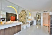 Cannes - Nearby Carlton - Penthouse - photo22