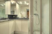 Cannes - Croisette - Sublime appartement - photo10