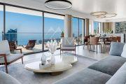 Beausoleil - Luxury residential complex - photo6