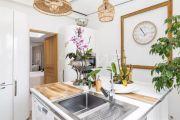 Cannes - Croisette - Appartement - photo7