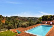 Roussillon - High-end home with open view - photo5