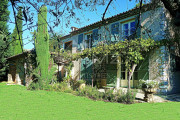 Cannes Backcountry - Provencal property - photo4