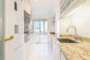 Cannes - Croisette - Apartement with panoramic sea view - photo8