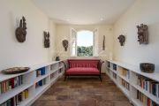 Proche Lourmarin - Villa style bastide - photo7