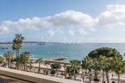 Cannes - Croisette - Appartement 2 chambres - photo4