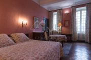 Vaison-la-Romaine - Charming hotel - photo9
