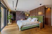 Ramatuelle - Splendide villa neuve - photo10