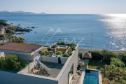 Close to Cannes - Waterfront modern villa - photo4