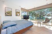 Sainte-Maxime - Pure Villas - Exceptional development - photo6