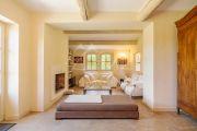 Люберон - Великолепный дом в стиле провансаль с большим бассейном - photo7
