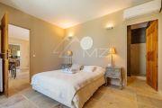 Очарование - комфорт и прекрасная обстановка в этом красивом доме в Горде - photo9
