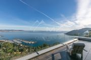 Close to Cannes - Contemporary villa - photo1