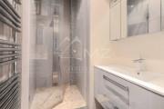 Cannes - Croisette - Apartment - photo12