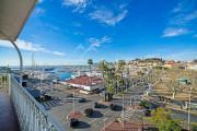 Cannes - Croisette - Sea view apartment - photo4