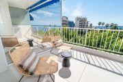 Канны - Апартаменты - Панорамный вид на море - photo25